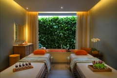 Rumah Spa - Treatment Suite